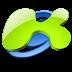 Free Download K-Lite Codec Pack 9.8.0 Full Version