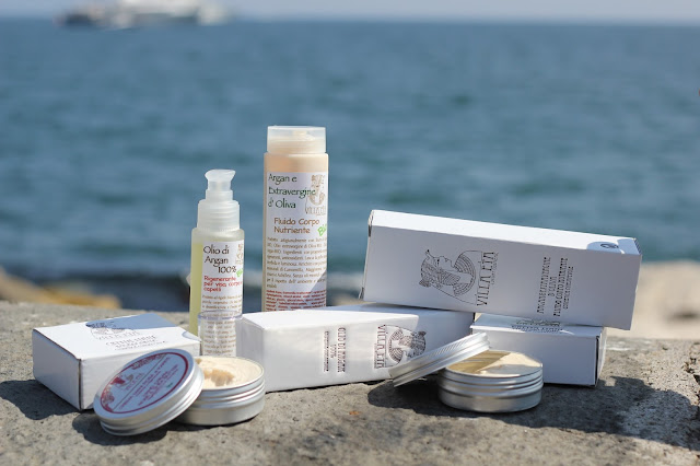 villa eta cosmetici prodotti bio