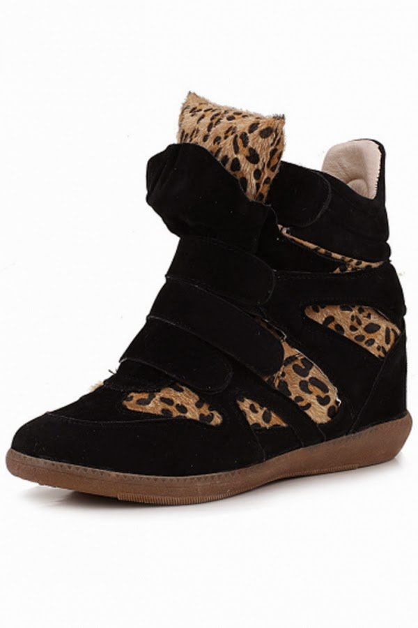 http://www.oasap.com/platforms/47763-sexy-leopard-color-blocked-wedge-sneakers.html?fuid=yc