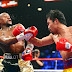Fight of the Century : Mayweather vs. Pacquiao