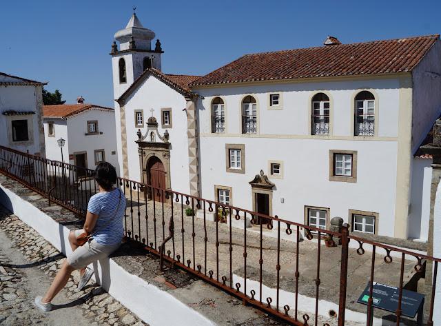 iglesias-de-portugal-Marvao