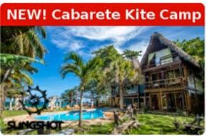 http://www.funtrips-dr.com/2014/04/kite-camps-cabarete.html