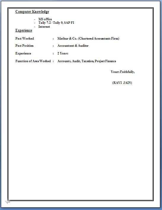 electrical qa qc resume japan essay in english professional cover