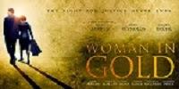 http://sinopsis-film-keren.blogspot.com/2015/05/sinopsis-film-woman-in-gold.html