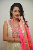Deeksha panth glamorous photo shoot-thumbnail-10