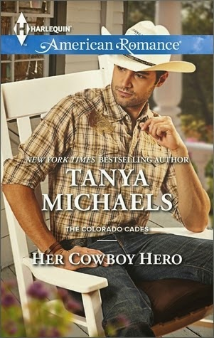 http://readsallthebooks.blogspot.com/2014/06/her-cowboy-hero-by-tanya-michaels.html