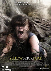 Baixar Filme YellowBrickRoad (+ Legenda)