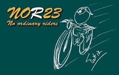 NOR 23