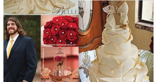 Matrimonio Tema Bella E La Bestia : Elisabetta grafica spring wedding matrimonio bella e la