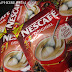 The New Nescafe 3in1 Original and a Mini…
