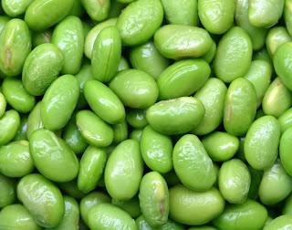 أقوى علاج بالاعشاب للكوليسترول وضغط