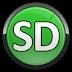 تحميل برنامج Startup Delayer 3.0 build 366 لزيادة سرعة اقلاع الويندوز