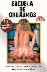 Escuela de orgasmos xxx (2005)