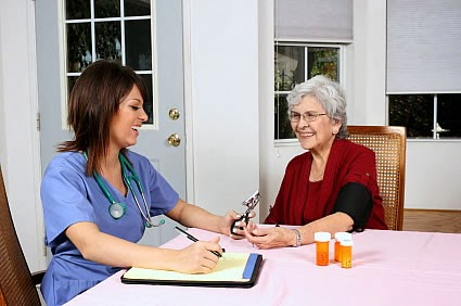 6 Questions You Should Ask Before Considering a Senior Care Facility