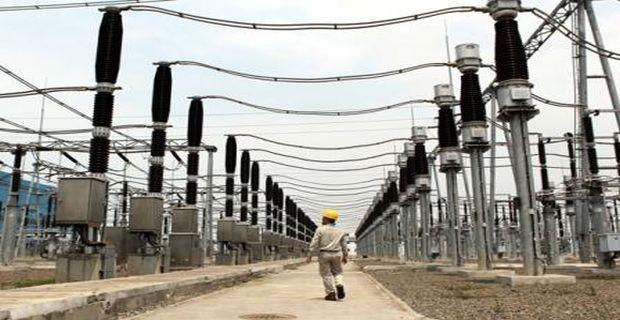 Pembangunan Pembangkit Listrik 35.000 Megawatt Dinilai Terlalu Ambisius