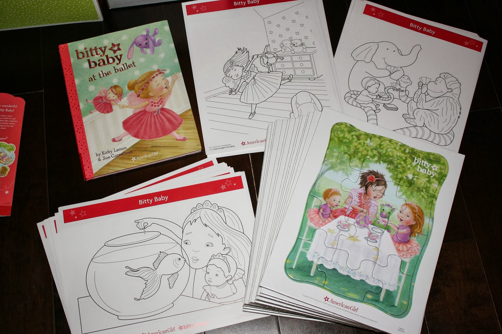 Baby doll coloring pages car interior design for Bitty baby coloring pages