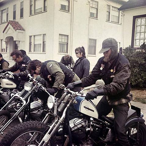 hells angles mc essays Belonging: hells angels and relationships essay 'were royalty among the motorcycle outlaws' belonging: hells angels and relationships essay.