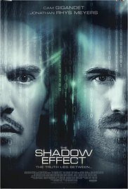 Watch The Shadow Effect Online Free 2017 Putlocker