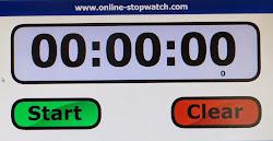 Stop Watch LINK
