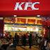 Tổng hợp các địa chỉ KFC tại Hà Nội