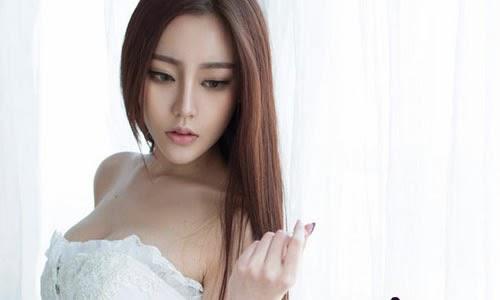 Guo Wan Qi 7