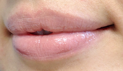 Pupa Glossy Lips Ultra Shine Lip Gloss 300 Very Nude