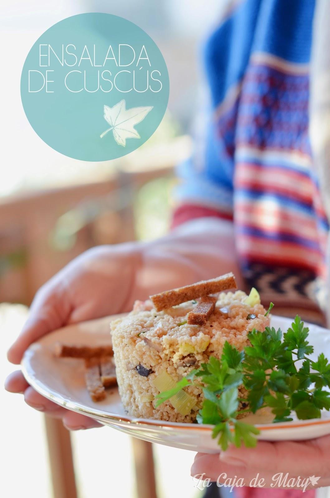 ensalada-cuscus