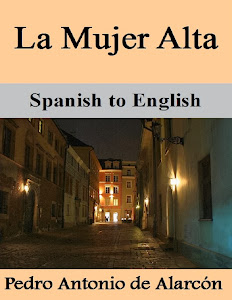 Spanish to English (eBook) amazon.com