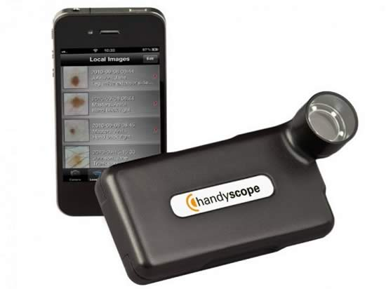 handyscope-cancer-scanner