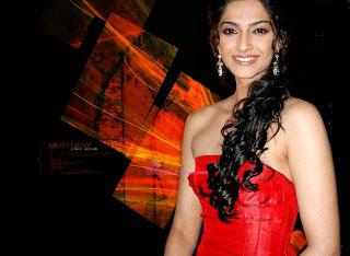 Soman Kapoor