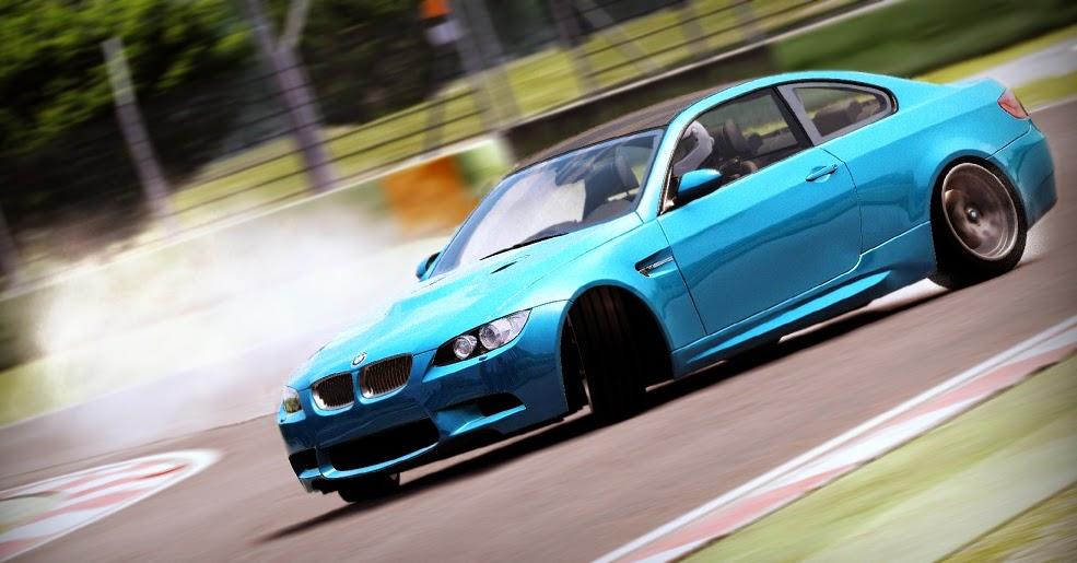 لعبة الهجولة وسباق السيارات Extreme Racers