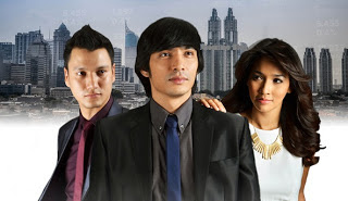 Download Film Sang Pialang Terbaru 2013