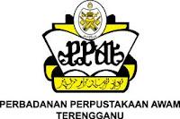 Jawatan Kerja Kosong Perbadanan Perpustakaan Awam Terengganu (PPAT)