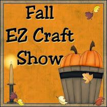 Fall Fling Now thru Oct 22