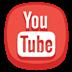 http://www.youtube.com/user/thesnowflakefaerie/videos