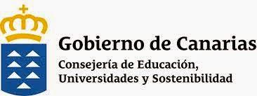 ENTIDAD COLABORADORA: