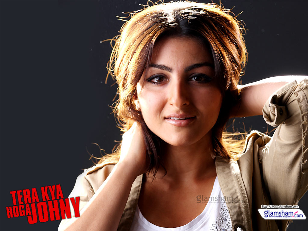 Soha Ali Khan Wallpaper Pack 1 Cute Girls Celebrity