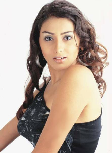 South Indian Actresses Hairstyles
