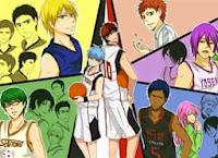 Download Anime Kuroko no Basuke 29 Sub Indo