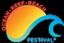 Ocean Reef Beac Festival in Satelite FL