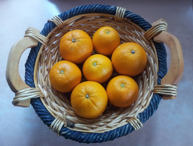 Warum Fruchtzucker gesund ist