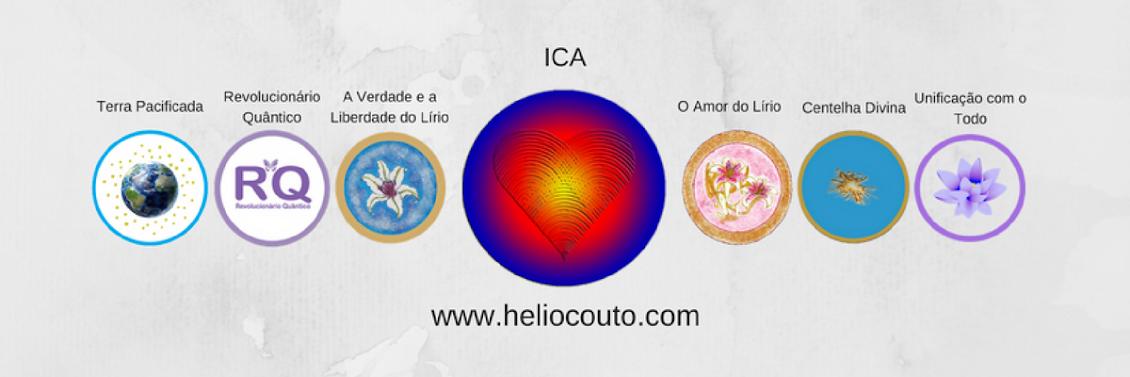 Prof. Hélio Couto