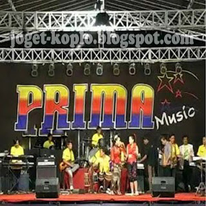 Prima Music Campursari Live
