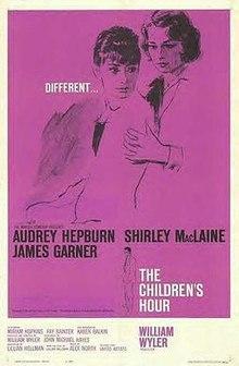 Audrey Hepburn Blogathon