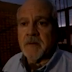 El doctor Méndez, tras los restos de los soldados del Che Guevara en Orán (video)