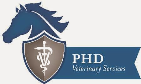 PHD Veterinary Service On-Line Pharmacy