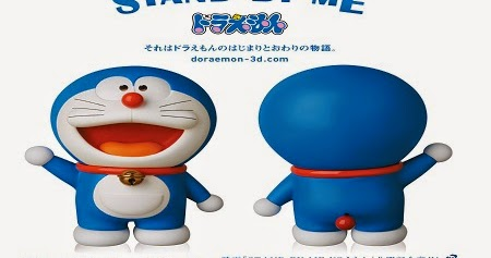 download stand by me doraemon 2014 bluray sub indo