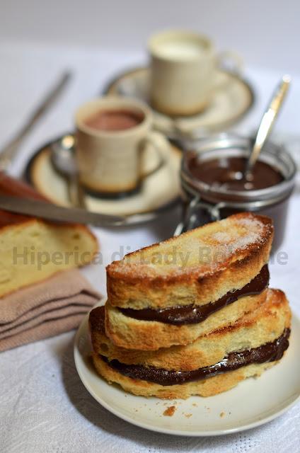 hiperica_lady_boheme_blog_di_cucina_ricette_gustose_facili_veloci_dolci_pan_brioche_sandwich_2