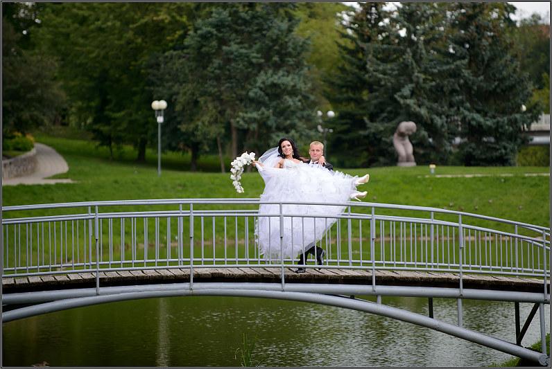 vestuvės panevėžio mieste