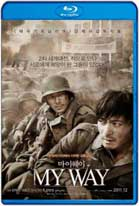 My Way (2011) HD 1080p Subtitulados